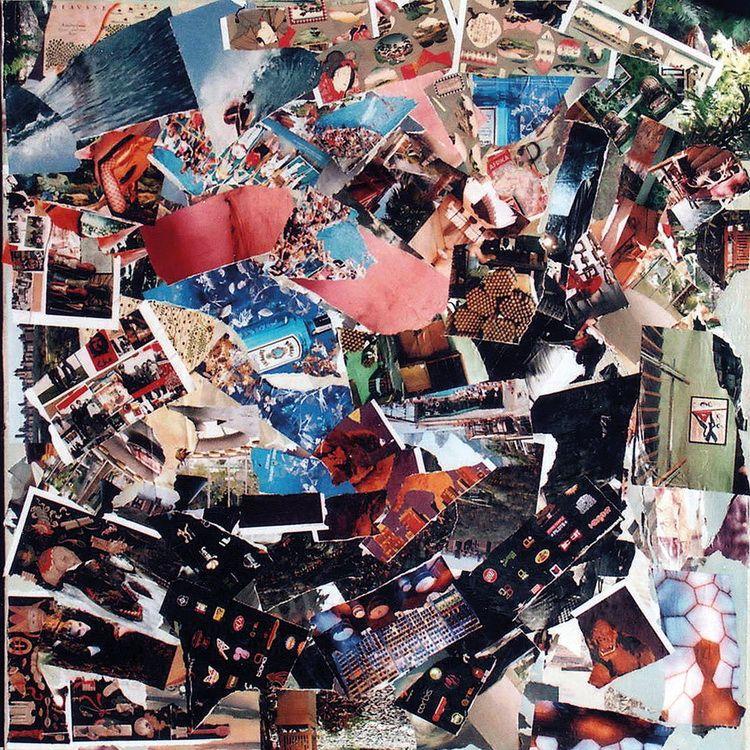 Marta-Dimitrescu_Collage-On-Consumerism_4