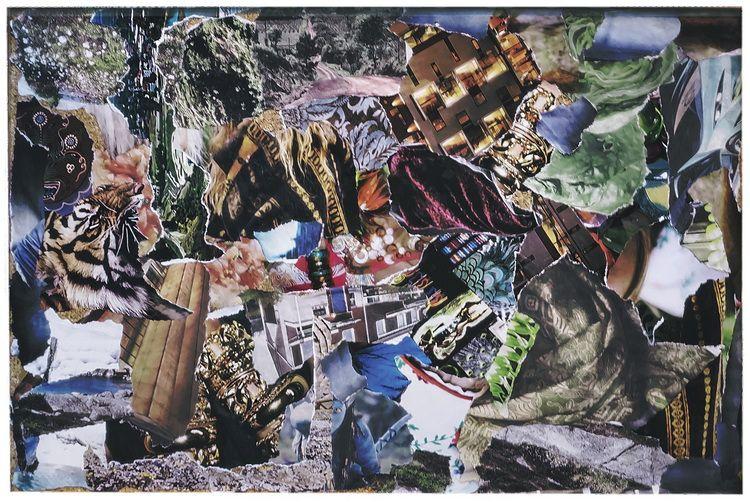 Marta-Dimitrescu_Collage-On-Consumerism_6