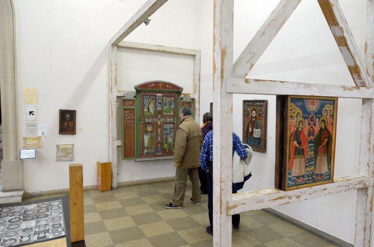 Muzeul_Taranului_Artindex_03