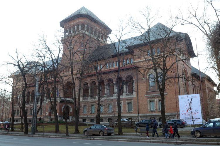 Muzeul_Taranului_Artindex_05