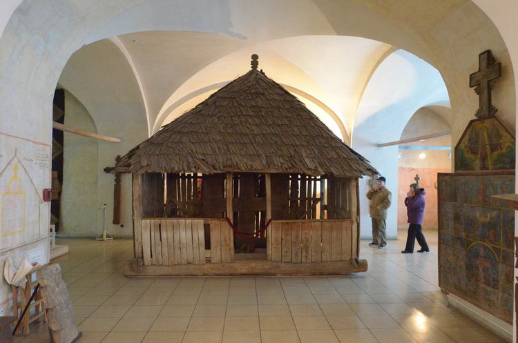 Muzeul_Taranului_Artindex_06