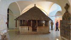 Muzeul_Taranului_Artindex_06b