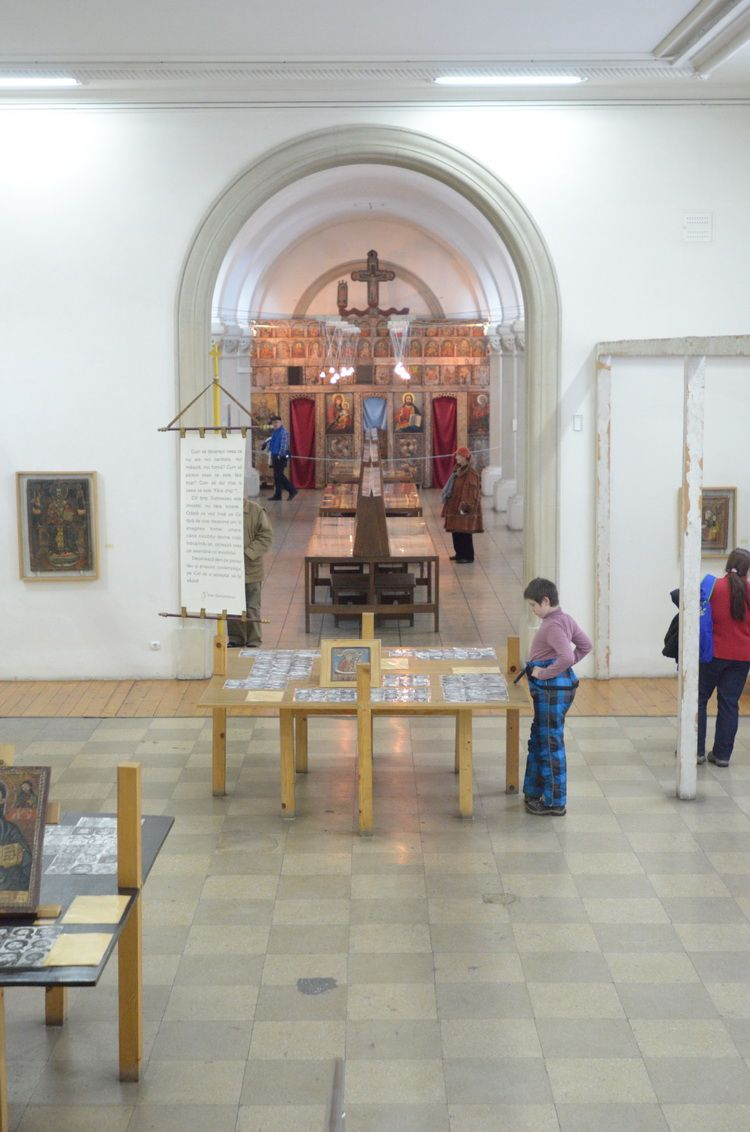 Muzeul_Taranului_Artindex_08