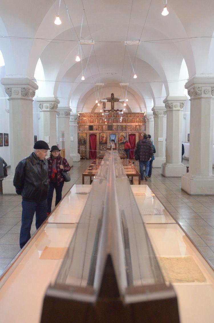 Muzeul_Taranului_Artindex_09