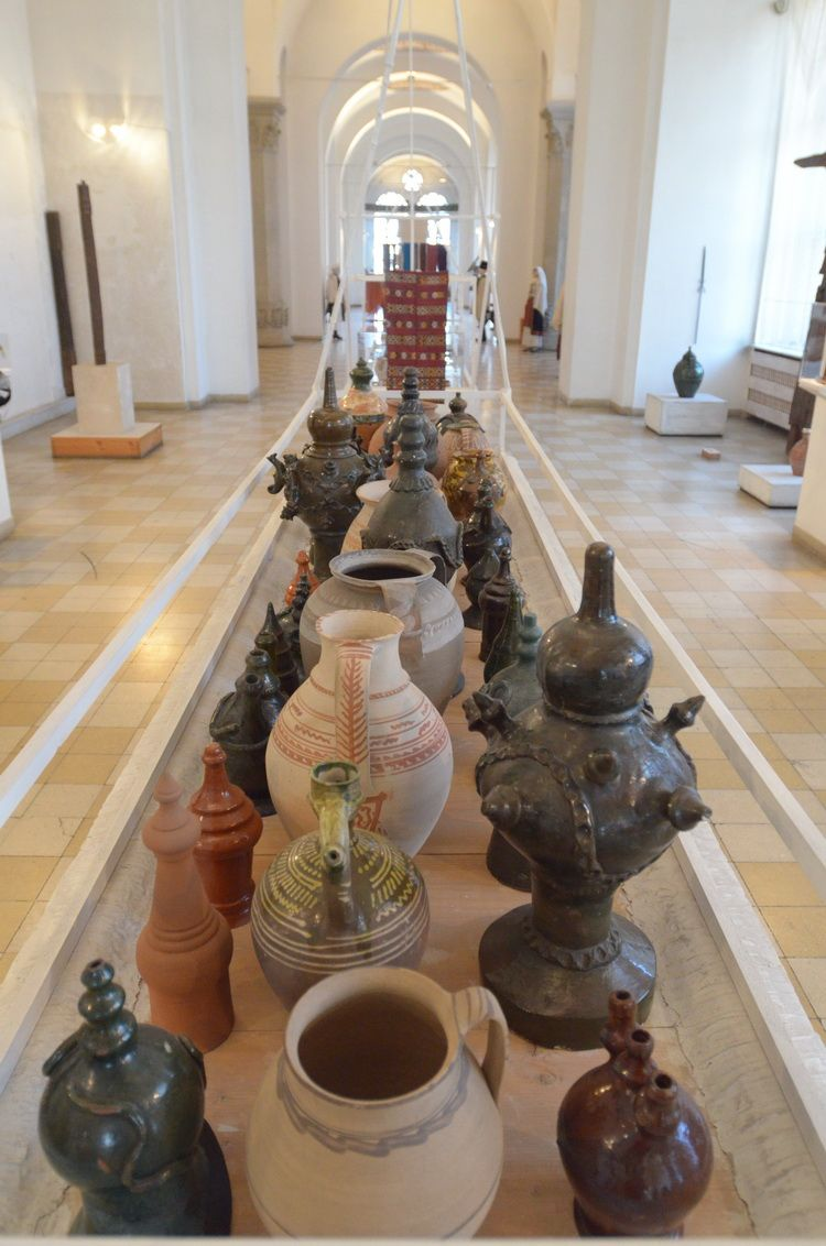Muzeul_Taranului_Artindex_12