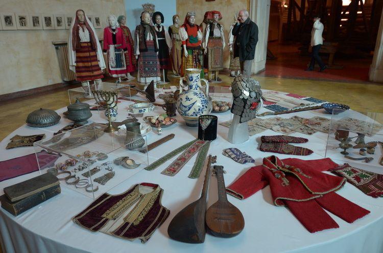 Muzeul_Taranului_Artindex_13