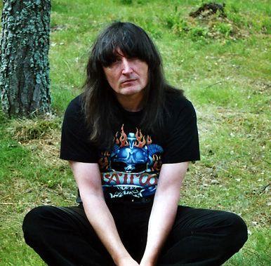 Petru-Russu-2003