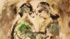 tectonica cupluluic1