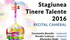 Afis Stagiune Tinere Talente web large2