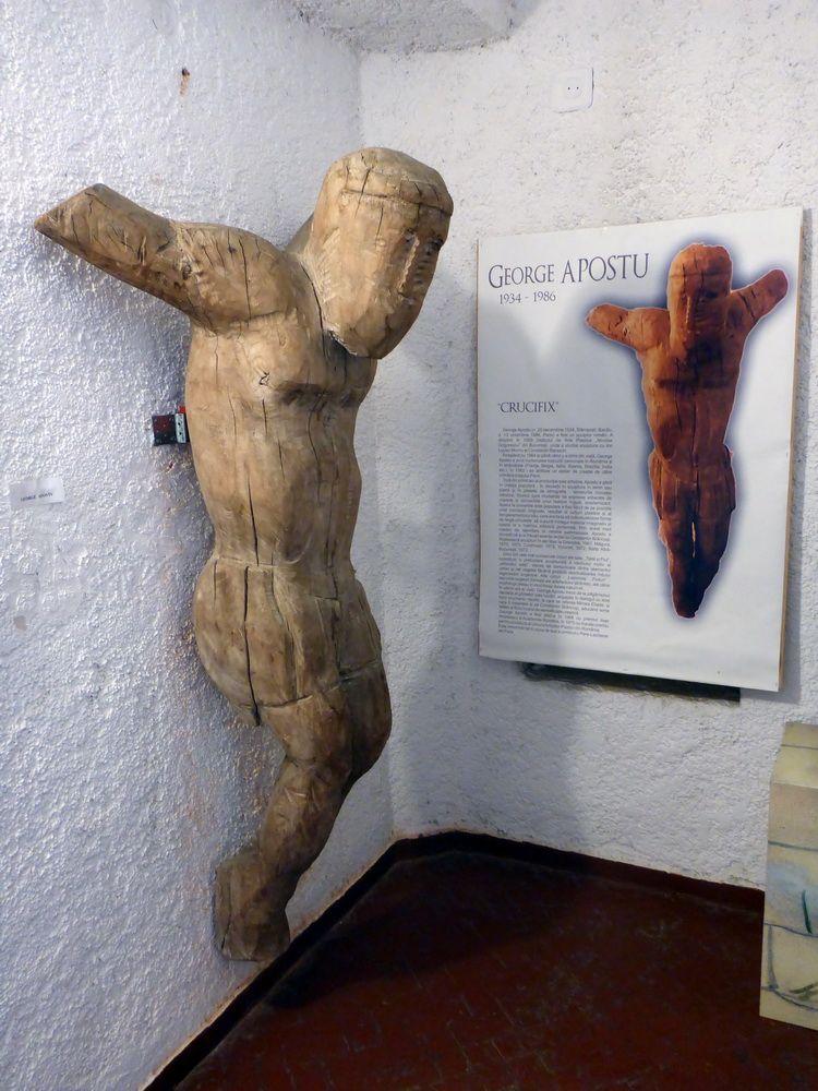 Apostu_Crucifix_1