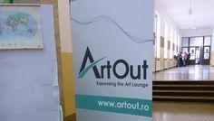 ArtOut_2016_Artindex_04b