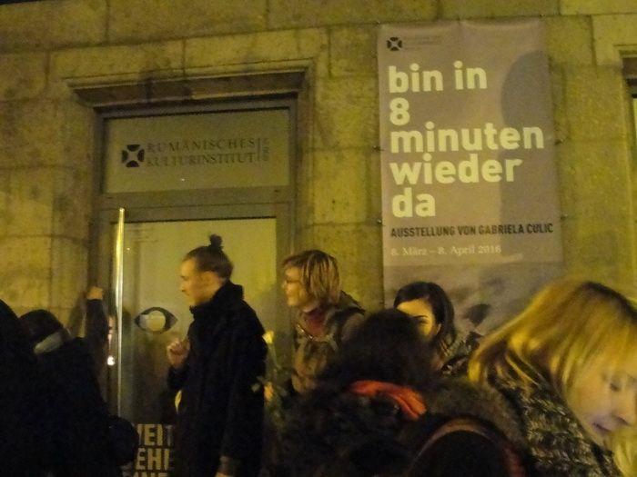 Culic_Berlin_Ax_11