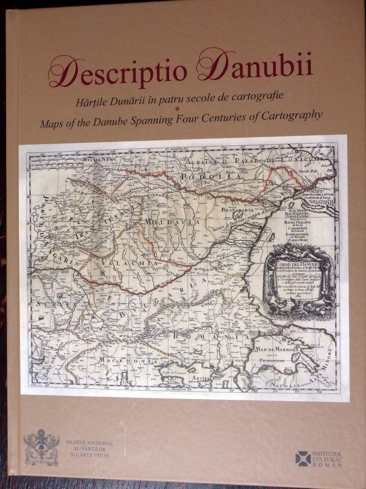 Descriptio_Danubii_Ax_10