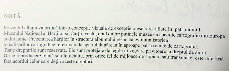 Descriptio_Danubii_Ax_12