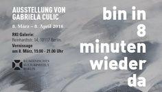 Invitatie electronica Gabriela Culic2