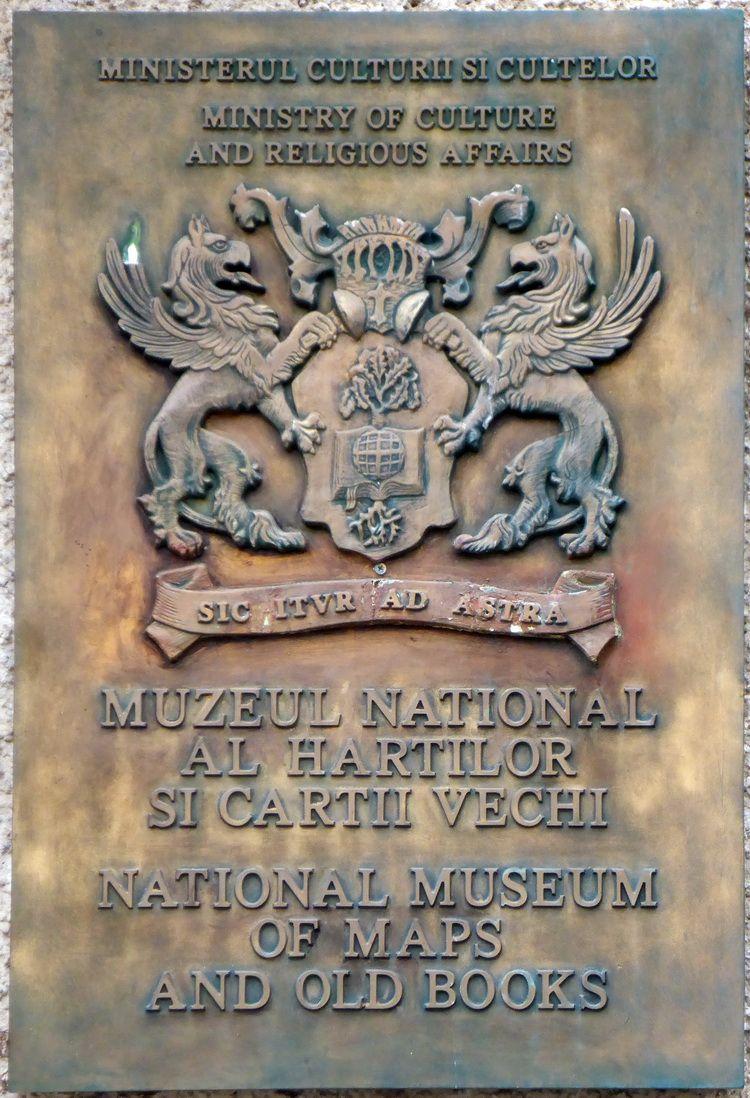 Muzeul_Hartilor_Ax_04