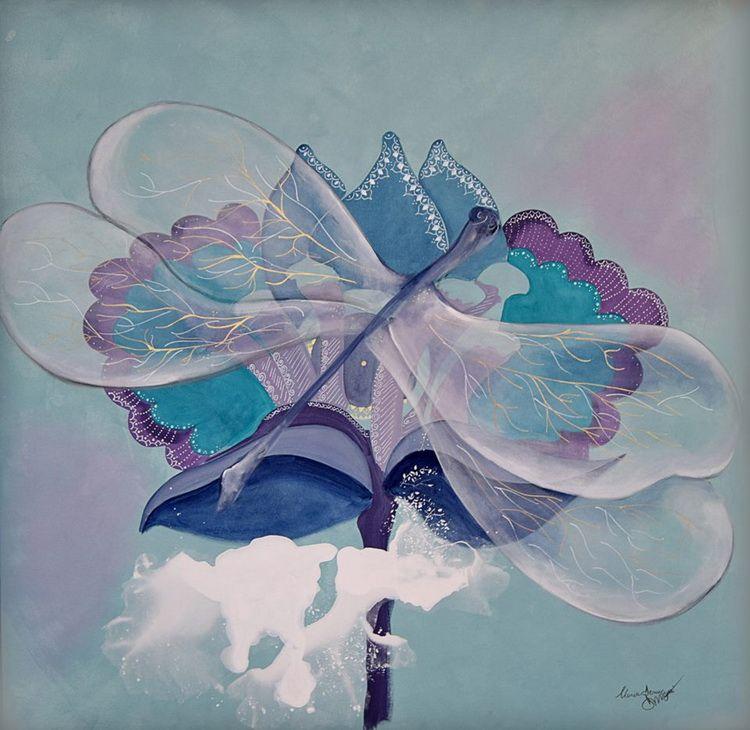 maria dermengiu. libelula (3)