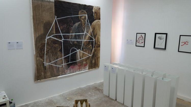 ArtSafari2016_Artindex_005