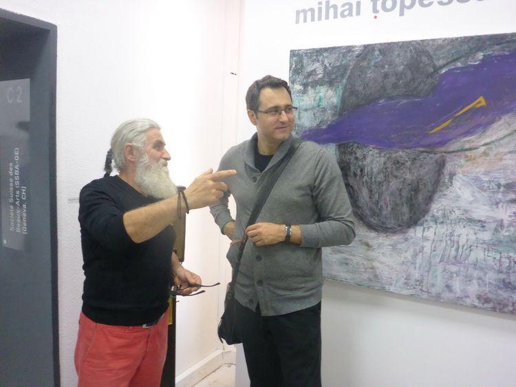 Topescu_Mihai_ArtSafari2016_Ax_06