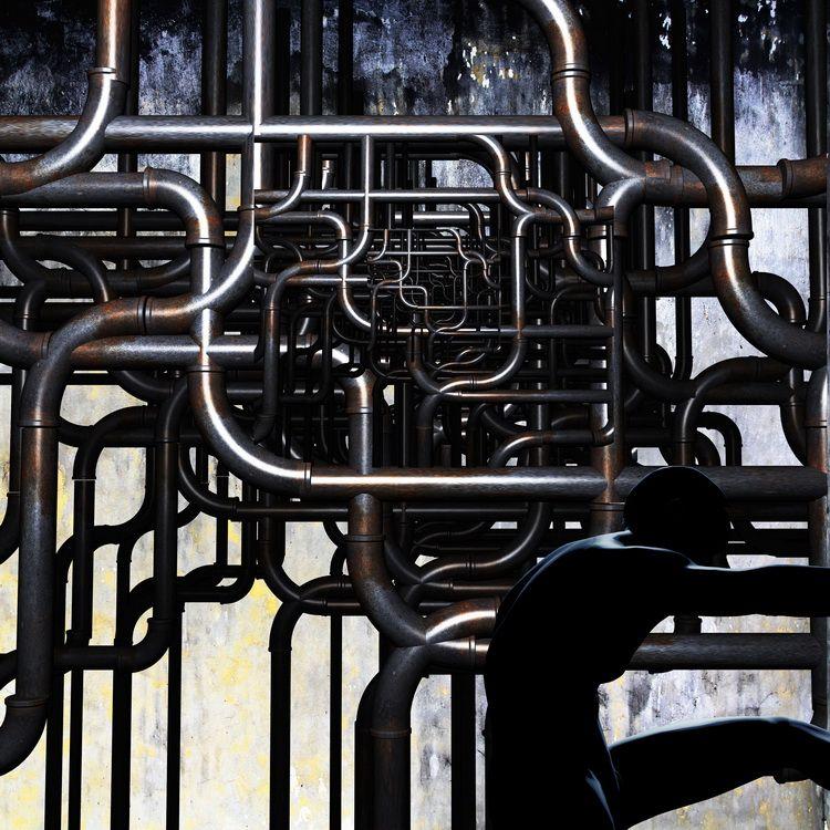 013structura-bizara