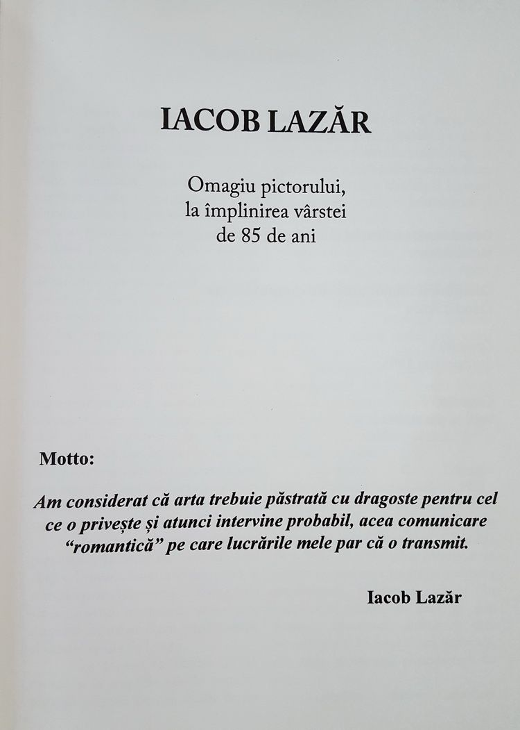 Lazar_Iacob_Artindex_03