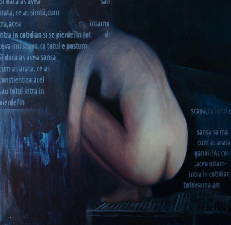 Ivan_Ruxandra_Ax_001