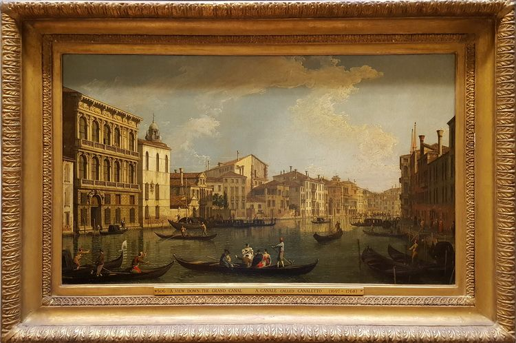 Londra_Wallace_Collection_Canaletto_Artindex_01