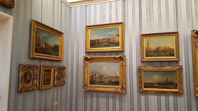 Londra_Wallace_Collection_Canaletto_Artindex_02