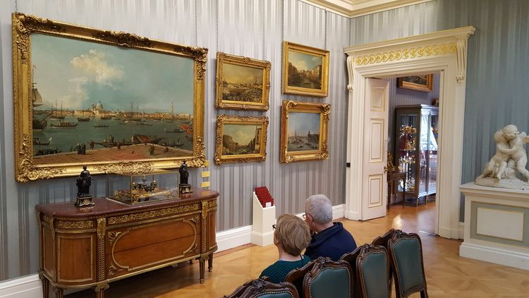 Londra_Wallace_Collection_Canaletto_Artindex_03