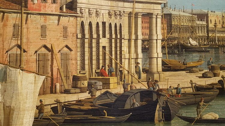 Londra_Wallace_Collection_Canaletto_Artindex_04