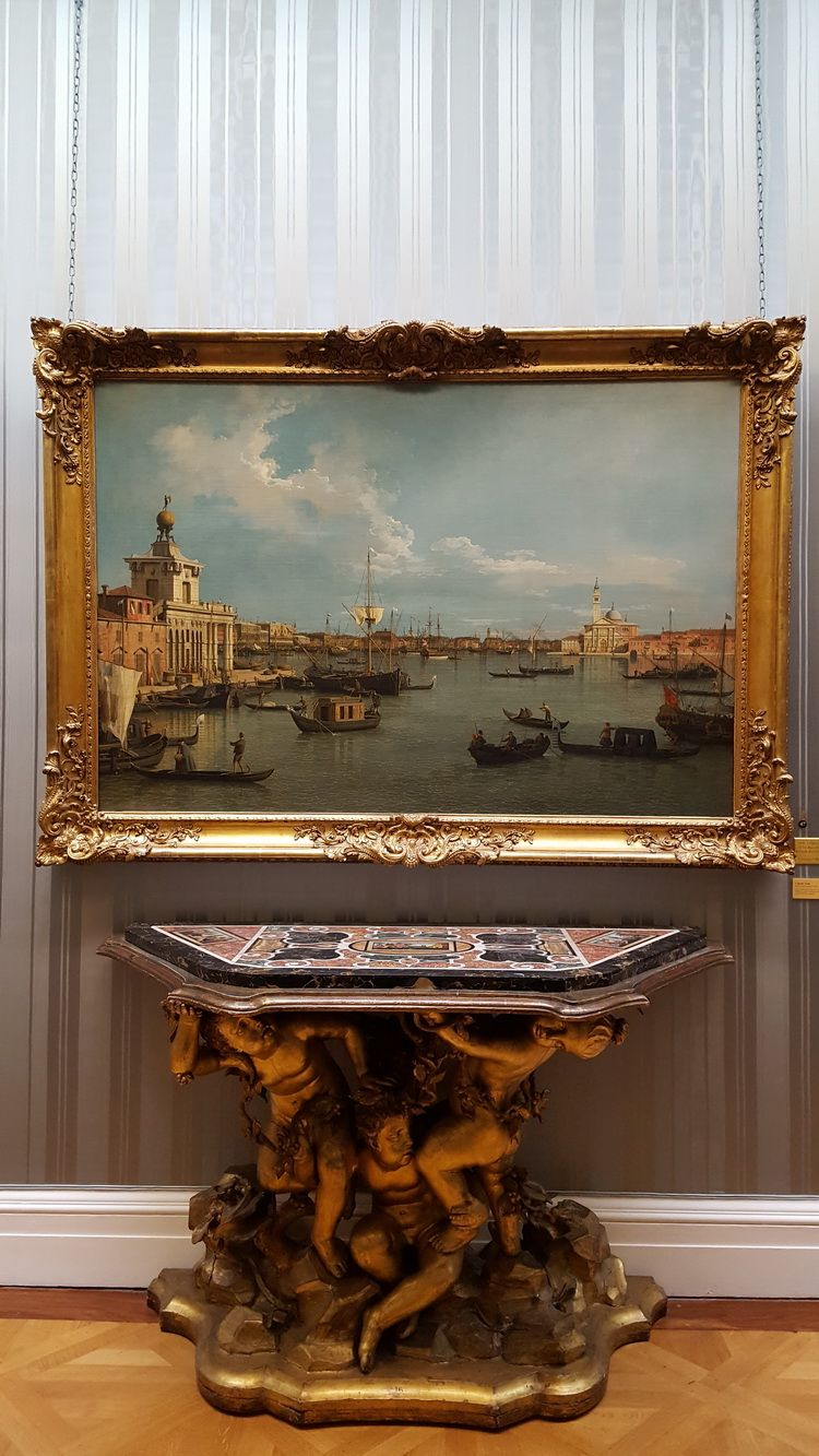 Londra_Wallace_Collection_Canaletto_Artindex_09