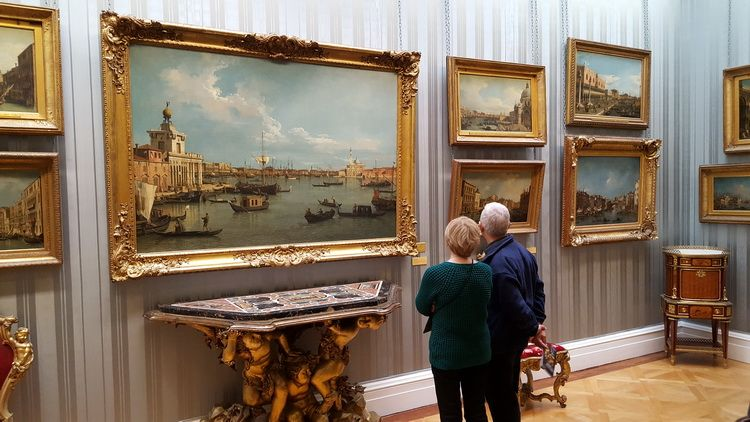 Londra_Wallace_Collection_Canaletto_Artindex_10