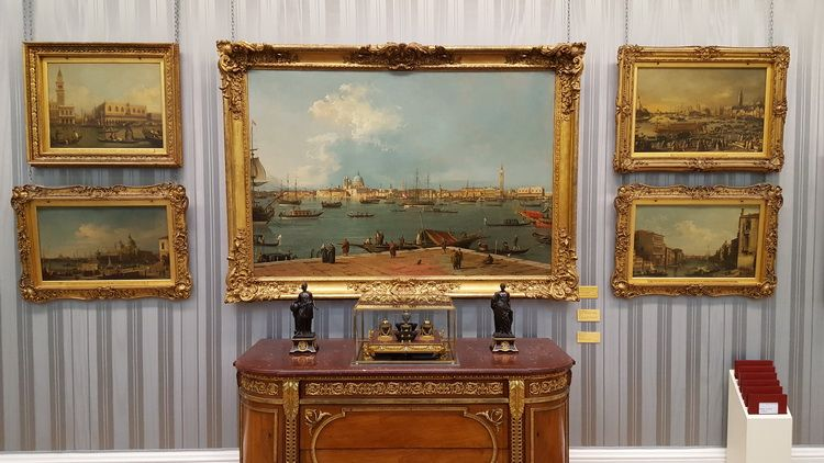 Londra_Wallace_Collection_Canaletto_Artindex_11