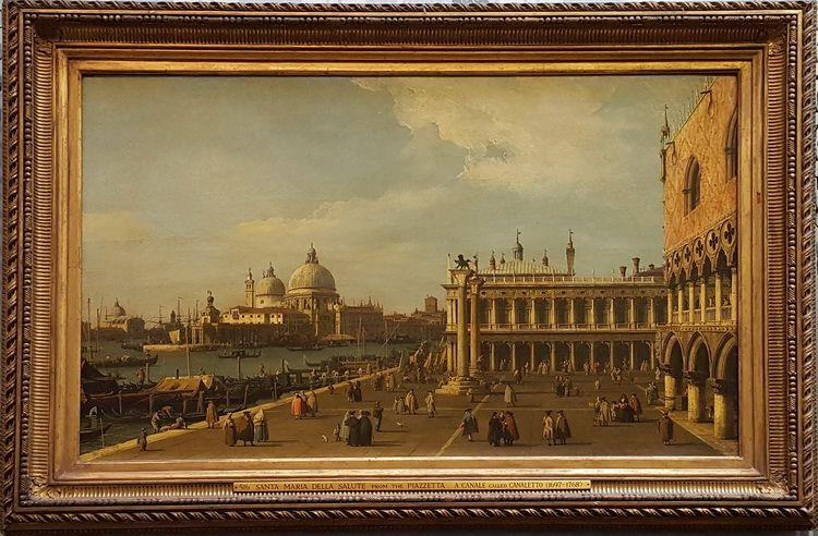 Londra_Wallace_Collection_Canaletto_Artindex_12