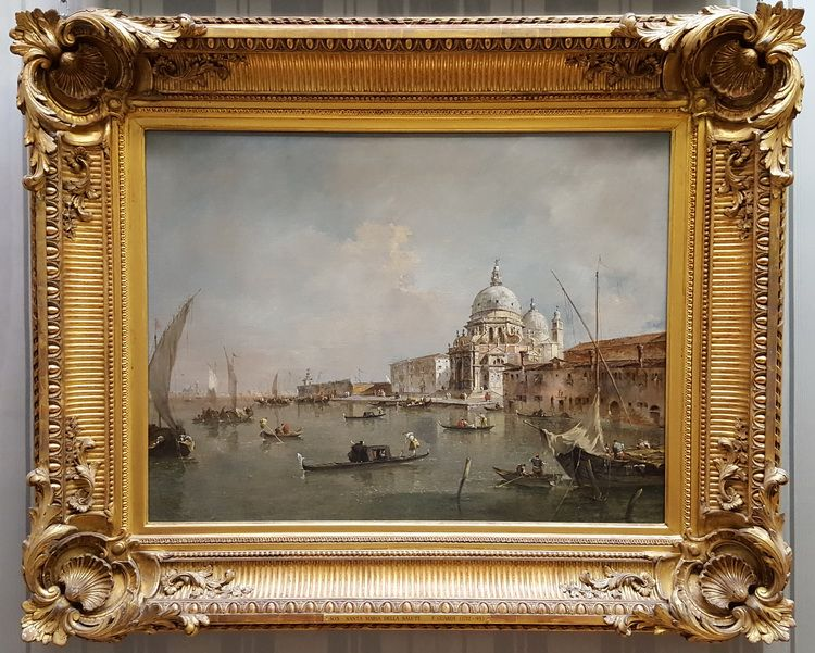Londra_Wallace_Collection_Canaletto_Artindex_13