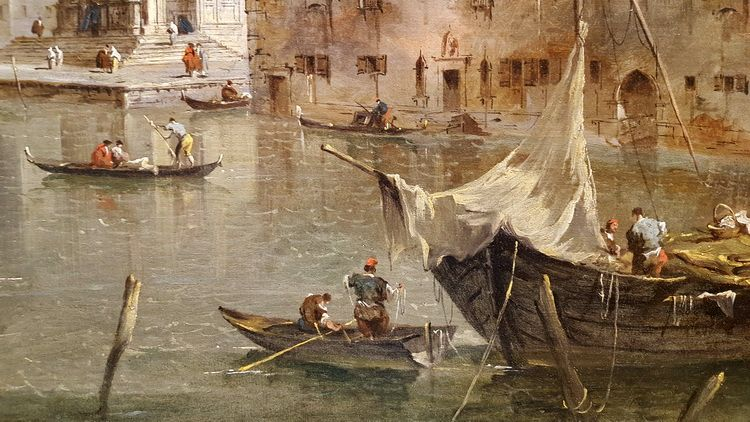 Londra_Wallace_Collection_Canaletto_Artindex_15