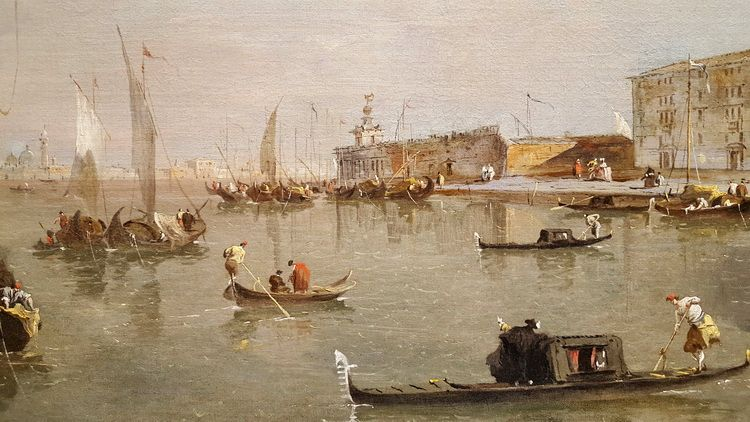 Londra_Wallace_Collection_Canaletto_Artindex_16