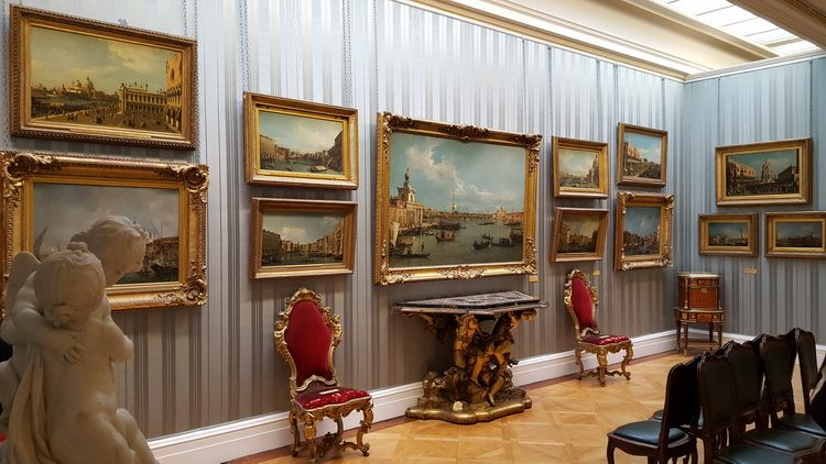 Londra_Wallace_Collection_Canaletto_Artindex_17
