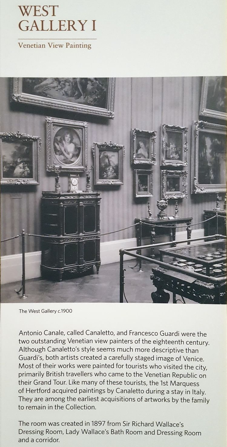 Londra_Wallace_Collection_Canaletto_Artindex_18