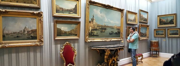 Londra_Wallace_Collection_Canaletto_Artindex_20
