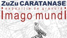 afiș ZuZu CARATANASE2