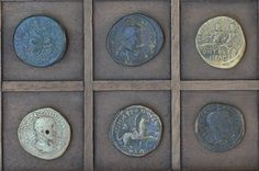 Afis Istoria Circulatiei Monetare2