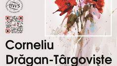 corneliu-dragan-targoviste-afis-casino-sinaia-h2016