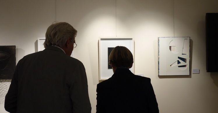 13-vernissage-in-brussels-n