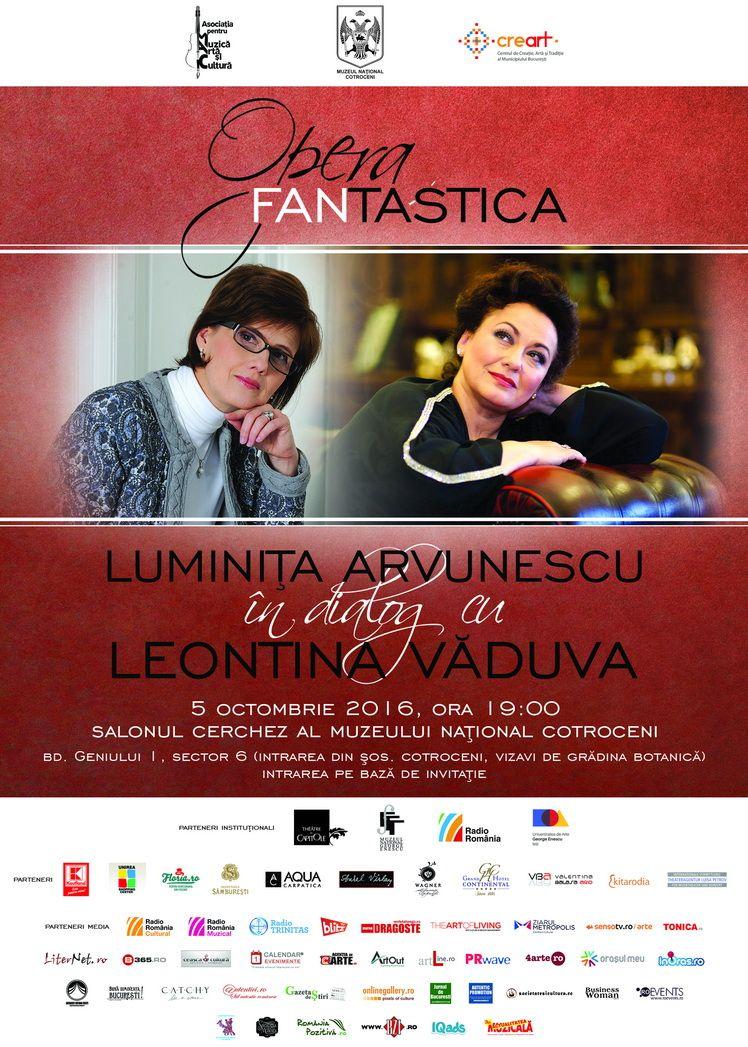 afis-opera-fantastica-a4