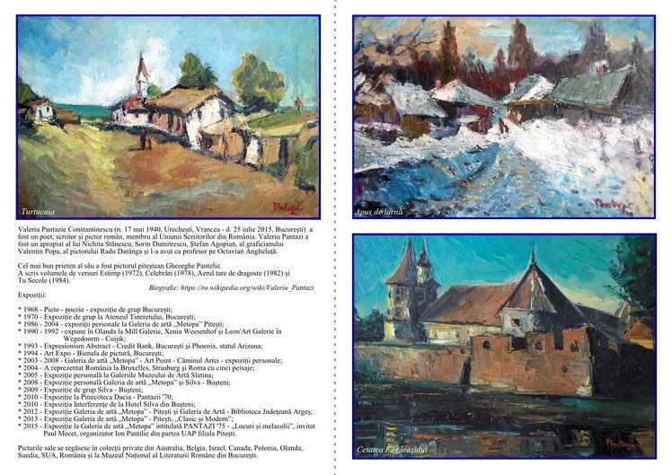 catalog-expozitie-paginile-2-si-3