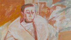 dalia-bialcovski-artistul2