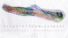ioana-sisea_escaping-formlessness2