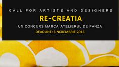 re-creatia-apel-de-artisti-si-designeri