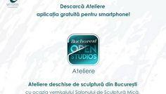 contemporanii_aplicatie_ateliere_deschise_de_sculptura_pt_maria_mpasc